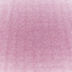 Pink - antistatic